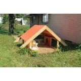 çe-9 çocuk evi 1*1.5  = 1.5 m2 fiyat 2500